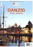 Danzig: Ostsee, Masuren