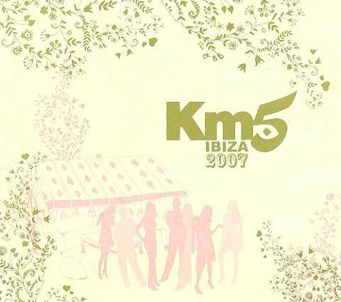 Km5 Ibiza Vol.7