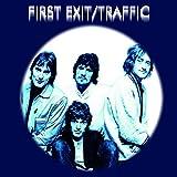 First Exit (VINYL) [VINYL]