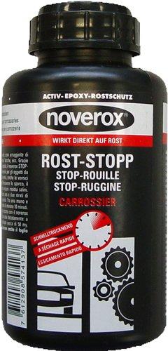 Noverox 354601 Rost-Stop Carrossier 250 ml