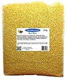 Mouldmaster Cera de abejas (250g), color amarillo
