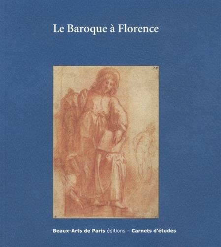 Le Baroque à Florence