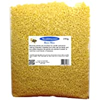 Mouldmaster - Cera de abejas (250g), color amarillo