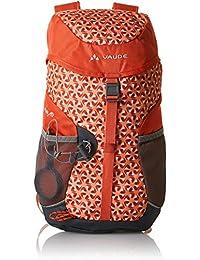 375e3804ebf76 Suchergebnis auf Amazon.de für  Orange - Koffer