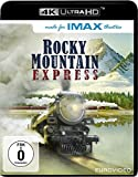 ROCKY MOUNTAIN EXPRESS FSK:OA