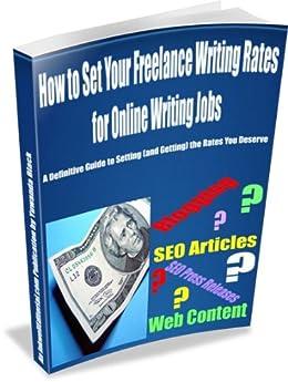 online freelance writing jobs uk