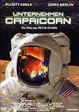 Unternehmen Capricorn kostenlos online stream