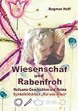 Wiesenschaf und Rabenfroh (Amazon.de)