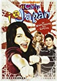 Icarly: Va A Japón (Import Dvd) (2010) Varios