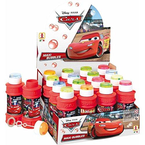 bolle-sapwdmaxi-cars-491000