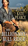The Billionaire Bull Rider (Morgan Ranch)