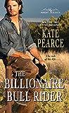 The Billionaire Bull Rider (Morgan Ranch)