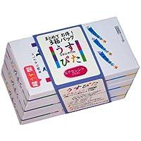 Japan Medical Usu Pita | Condoms | Excellent 2500 12pc x3 (japan import) preisvergleich bei billige-tabletten.eu