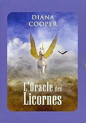 L'Oracle des Licornes