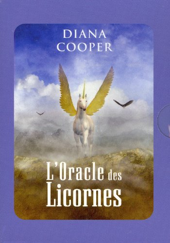 l-39-oracle-des-licornes