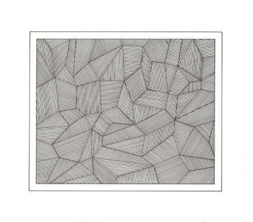Lines & Formes