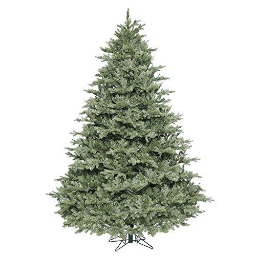 Vickerman Weihnachtsbaum Idaho Frasier Tanne A163035 (Frasier Tanne)
