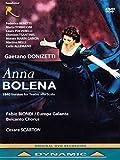 Donizetti: Anna Bolena (Teatro kostenlos online stream