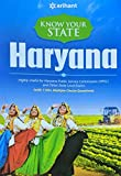 Know Your State Haryana