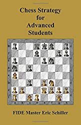 Chess Strategy for Advanced Students