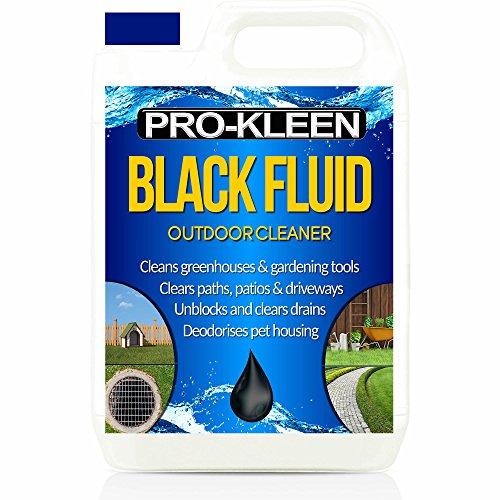 5l-pro-kleen-black-fluid-outdoor-cleaner-multi-purpose-deodoriser-cleaner-and-neutraliser