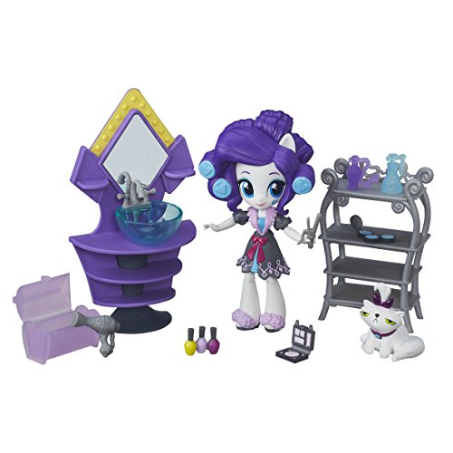 My-Little-Pony-Equestria-Girls-Minis-Rarity-Slumber-Party-Beauty-Set