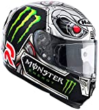 HJC - Caschi moto - HJC RPHA 10 Plus Speed Machine - XS