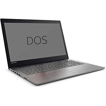 Buy Hp 15q Bu004tu 2017 15 6 Inch Laptop 6th Gen Core I3 6006u 4gb