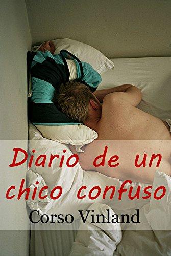 Diario de un Chico Confuso: Mayo