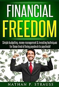 A Proven Plan for Financial Success | DaveRamsey.com