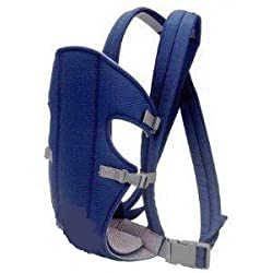 Fancy Baby Carriers bag Color Neavy Blue