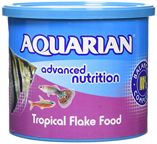 aquarian-tropical-flake-fish-food-200-g