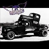 Pump (Reissue Remastered)