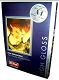 desmat photo glossy paper 135 gsm 50 she...