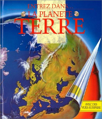 """<a href=""""/node/915"""">La planète Terre</a>"""