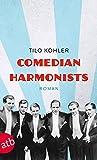 Comedian Harmonists: Roman