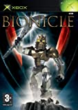 Cheapest LEGO Bionicle on Xbox