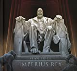 Imperius Rex (Ltd.Deluxe Edition)