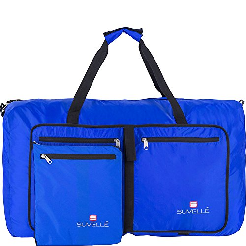 suvelle-travel-duffel-bag-29-foldable-lightweight-duffle-bag-for-luggage-gym-sports