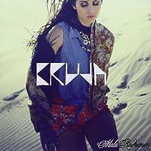 Bruja by LA MALA RODRIGUEZ (2013-09-10)