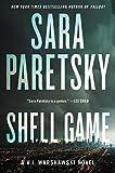 Shell Game: A V.I. Warshawski Novel (V.I. Warshawski Novels) (English Edition)