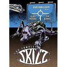 The Complete Skizz