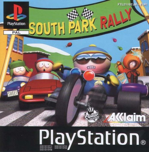 playstation-1-south-park-rally