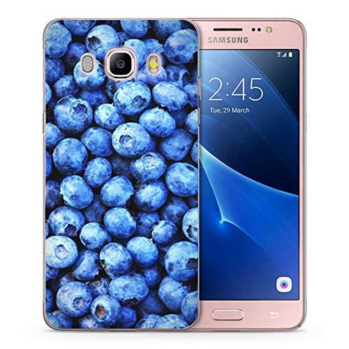 PCSJK Hüllen Telefon case für Samsung Galaxy j1 j2 j3 j5 j7 2017 a3 a5 a7 2015 2016 2017 j1 Mini j 1 3 5 7 s8 Plus Note 8 silikon Abdeckung (- Telefon-kasten Für Samsung 3 Mini)