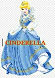#1: CINDRELLA: picture book bedtime story for children