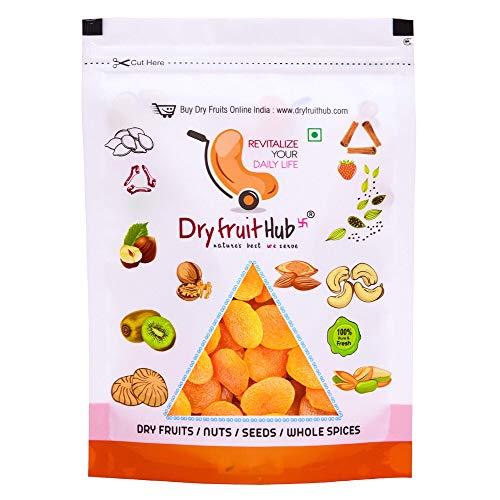 Dried Apricot Seedless Turkey