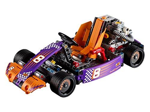 42048 – Renn-Kart - 4