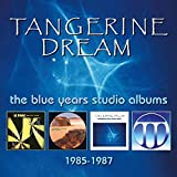 Blue Years Studio Albums