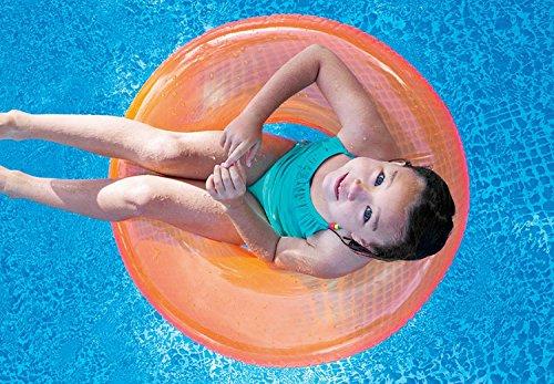 Schwimmbecken – Intex – 56930 - 6