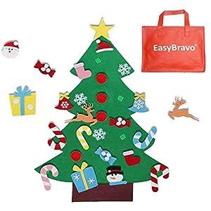 EasyBravo El árbol de Navidad
